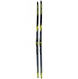 Des skis idéals pour progresser