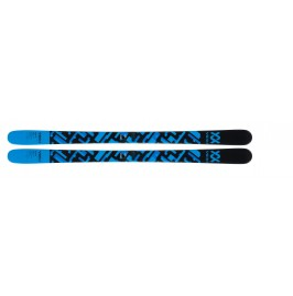 Skis freestyle made in Volkl
