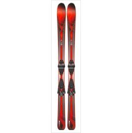 Un des meilleurs skis tout terrain de votre vie